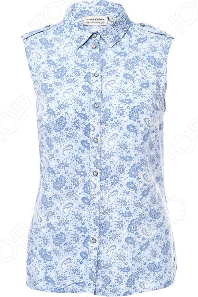 Голубая Блузка Фото В Санкт Петербурге