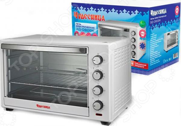 мини печь алтернатива духовке производители термоодежды